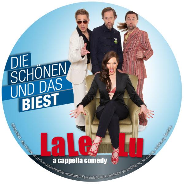 CD-Label_SchönenBiest_0619_V1.indd