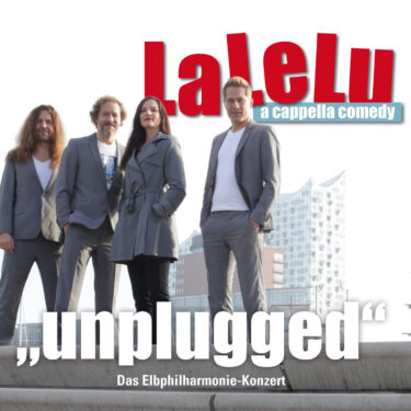 CD-Digipack_Titel_Unplugged_0321_RZ-min Kopie