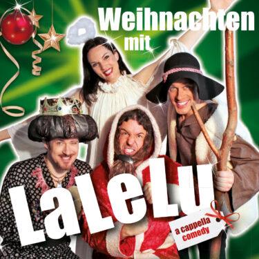 CD-Digipack_Weihnachten-min