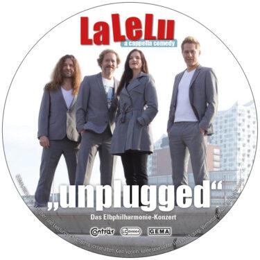 CD-Label_Unplugged_0321_V1-min