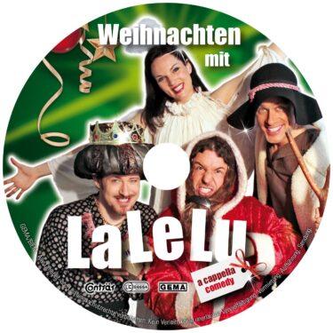CD-Label_Weihnachten_1014_V1-min